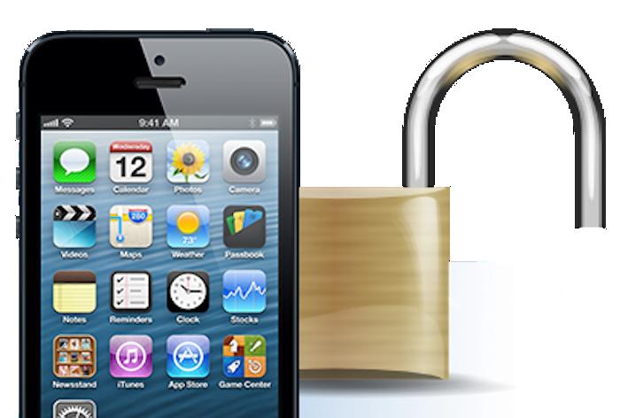 att iphone unlocking com