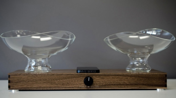 Glass-Bowl-Speakers-1
