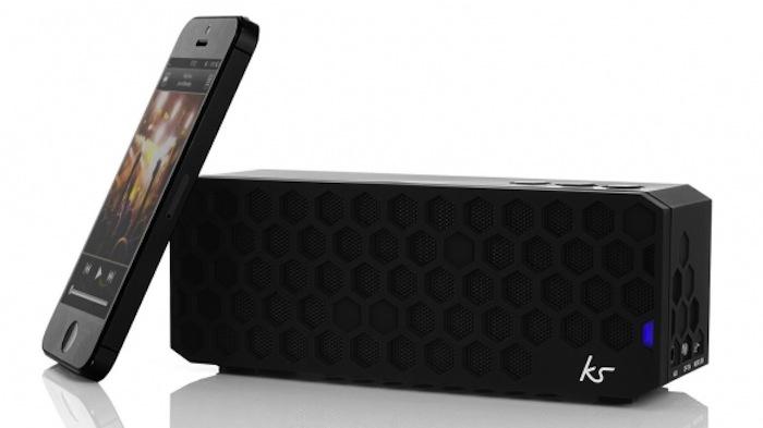 KitSound-iPhone-dock