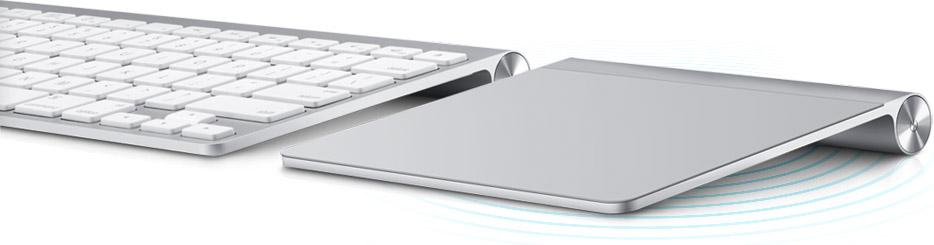 apple-keyboard-lenovo-look alike