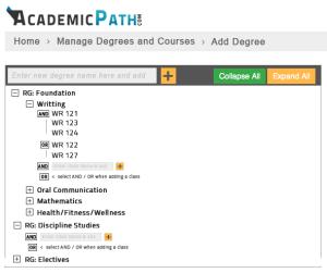 degree-gps