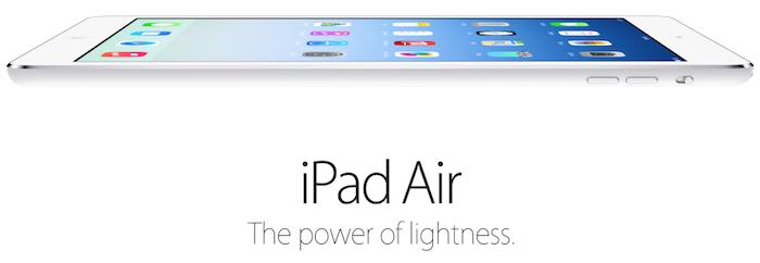iPad-Air-Hero