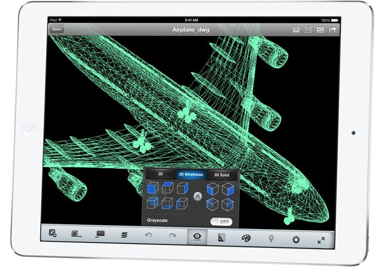 iPad-air-proccessor