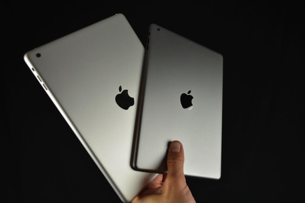 new-apple-ipad-linup
