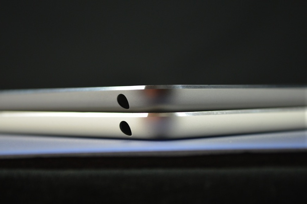 new-ipads-apple-event-22nd-october