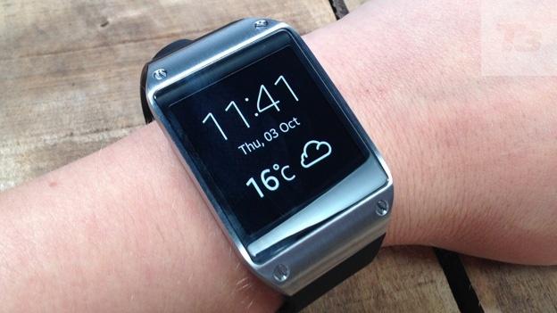 smartwatch-flop