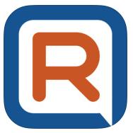 Refresh-app