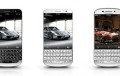 blackberry-Q30-concepts