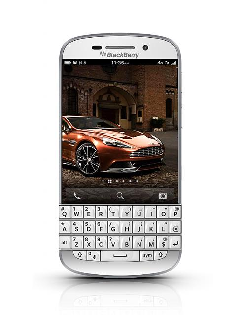 silver-Q30-blackberry
