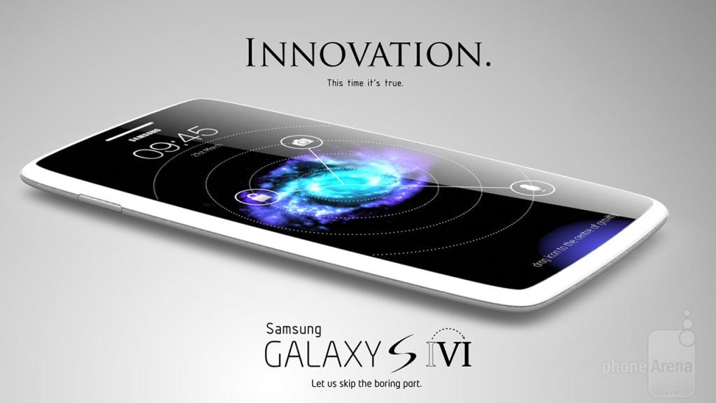 galaxy-S5-casing-housing-aluminum