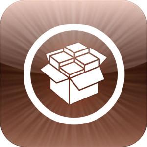 jailbreak-iphone-5s-ios-7.0.4