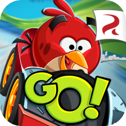 angry-birds-go-alternative