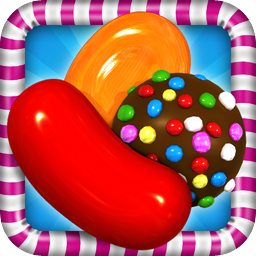candy-crush-saga-alternative