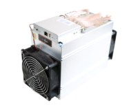 A Guide On How To Buy Antminer A3 And Not Get Scammed (eBay vs. Amazon vs. Bitmain)