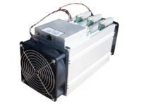 """You Can Now Buy Antminer V9 From Bitmain – """"NEW"""" 4T (4Th/s) Bitcoin Miner For Long-Term Use"""