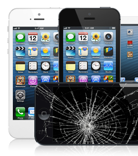 buy broken iphones sell your broken iphone 3 selling methods that pay you 10313